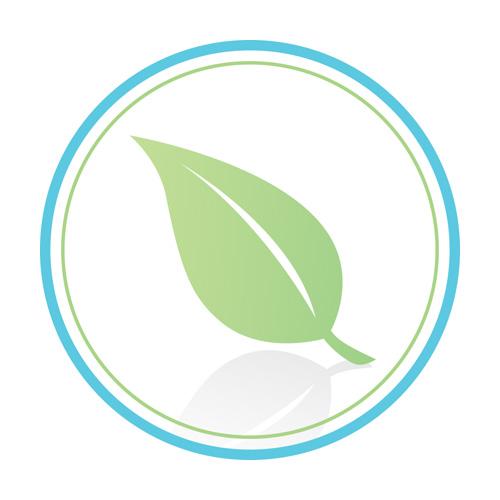 Leaves Symbol Stock Photos - Image: 33685693