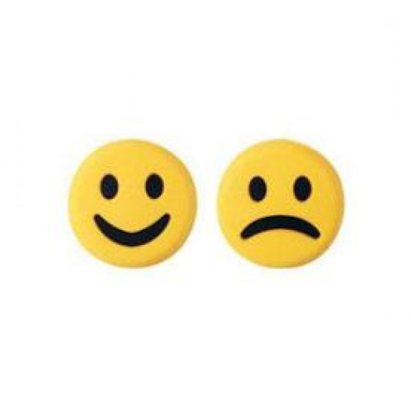 Happy Faces And Sad Faces Clipart Best