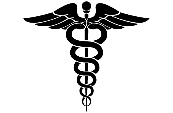 Medical Doctor Logo | Free Download Clip Art | Free Clip Art | on ...