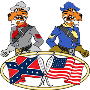 Civil War Clipart - ClipArt Best