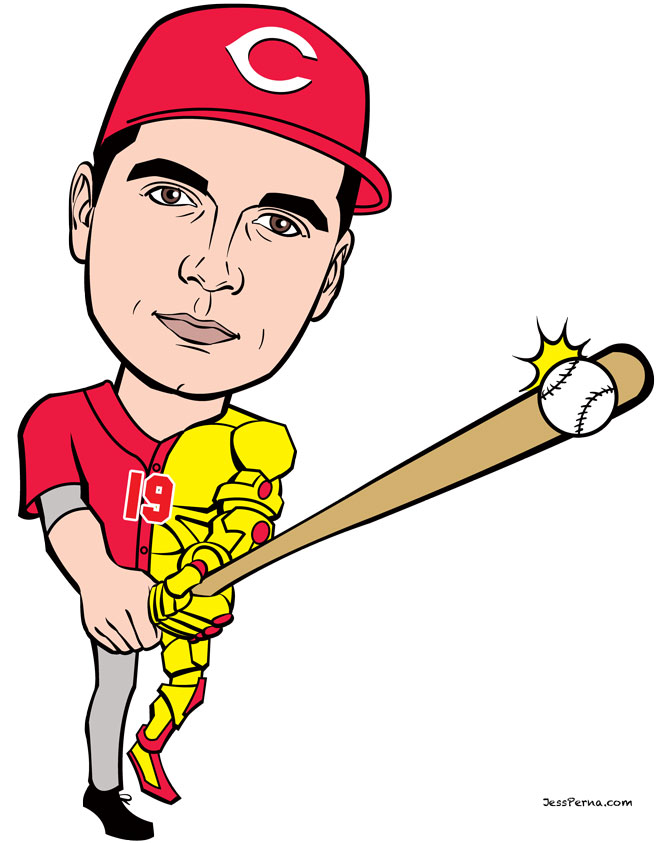 Funny Baseball Clipart - ClipArt Best