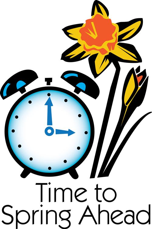 clipart time clipart best daylight savings time clip art church daylight savings time clip art church