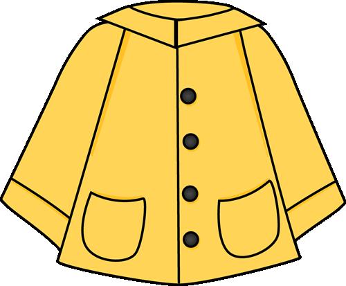 Jacket Clipart Images  ClipartXtras