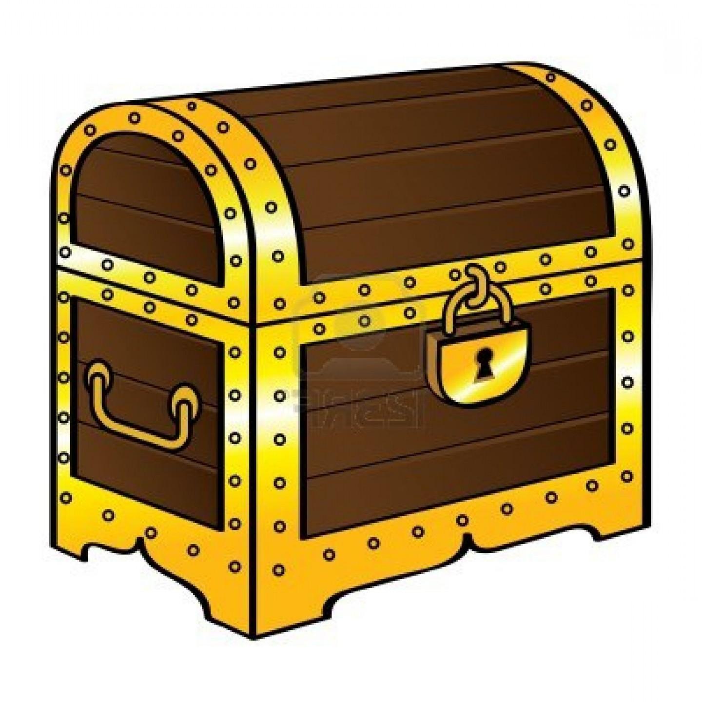 treasure chest graphic clipart best treasure chest clip art free treasure chest clipart line