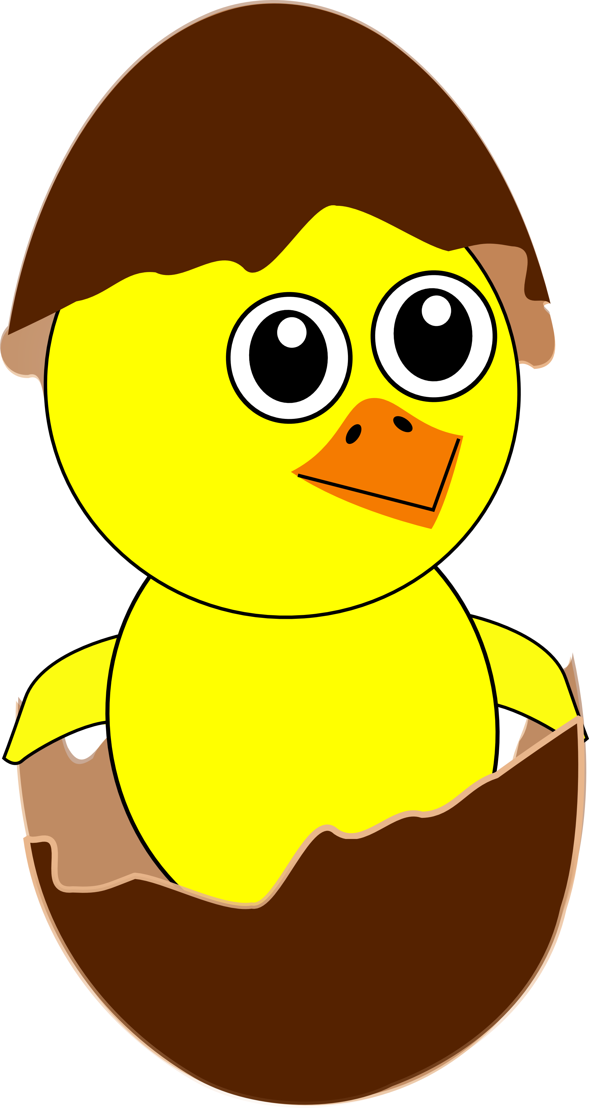 easter chick images . Free cliparts that you can download to you ...