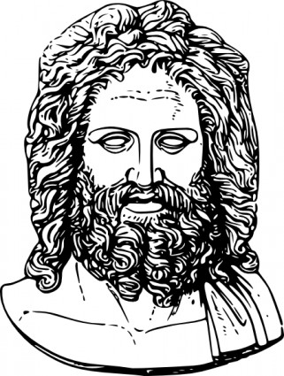 Free greek god vector Free vector for free download (about 3 files).