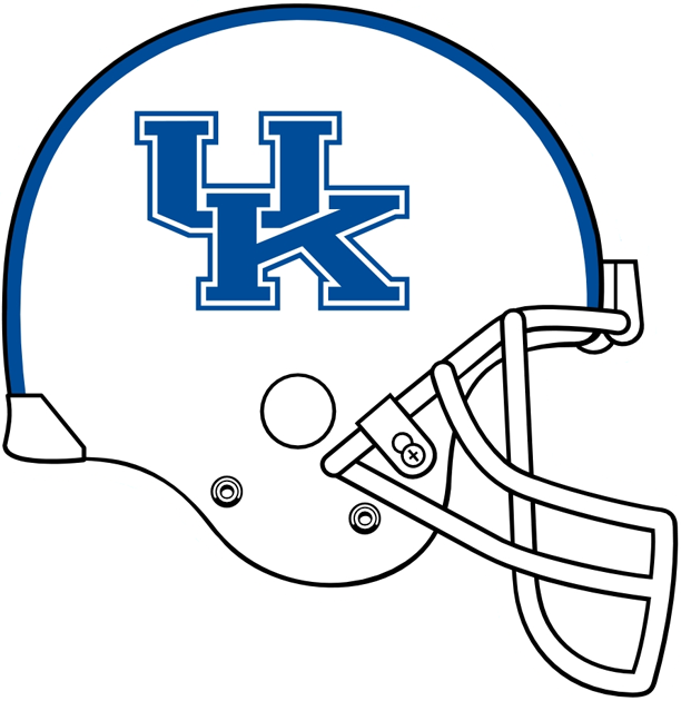 Ky Wildcats Logos - ClipArt Best