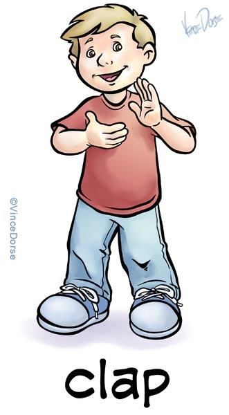 clapping hands outline clipart best cap clip art cap clipart transparent background