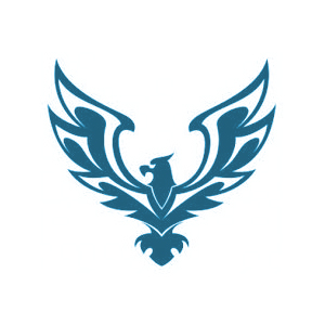 Eagle Symbol - ClipArt Best