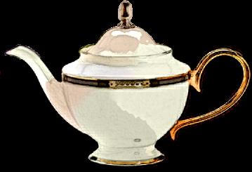 Teapot Png - ClipArt Best