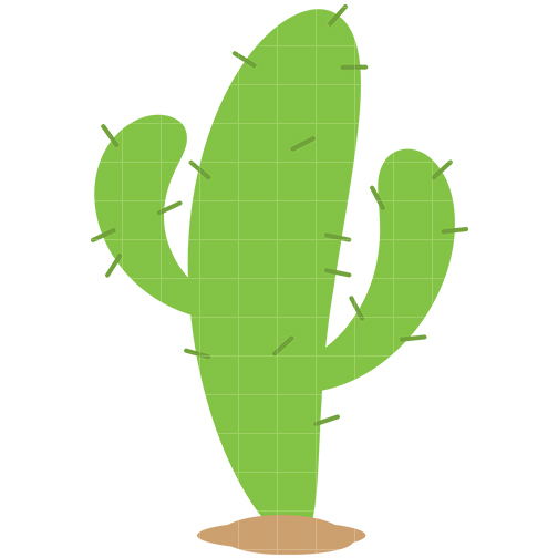 Clip Art Cactus Clipart cactus clip art clipart best cactus