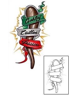 Sicilian Flag Tattoos  ClipArt Best
