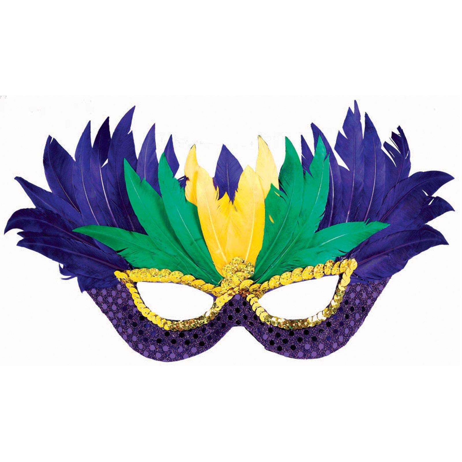 Mardi Gras Mask Images | Free Download Clip Art | Free Clip Art ...