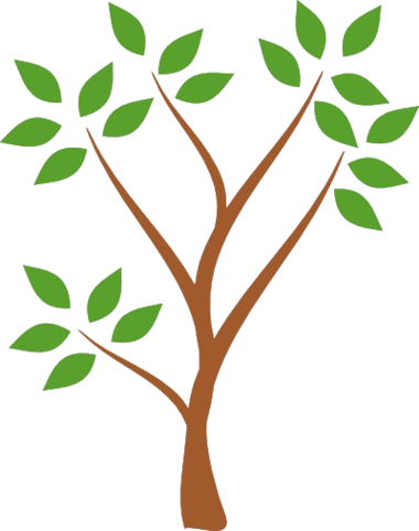 Seedlings Grow Clip Art Free Clipart - Free to use Clip Art Resource