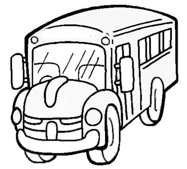 Line Drawing School : Line drawing school set of supplies art stock