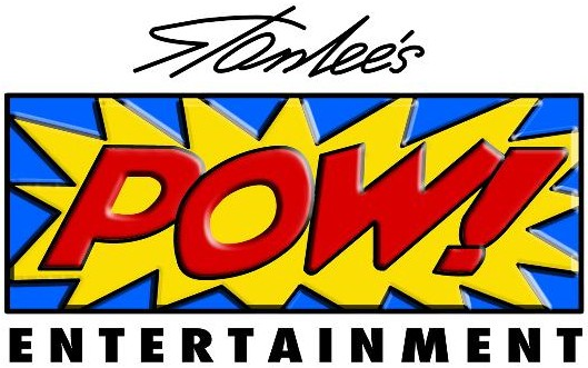 POW! Entertainment (POWN) Stock Message Board - InvestorsHub