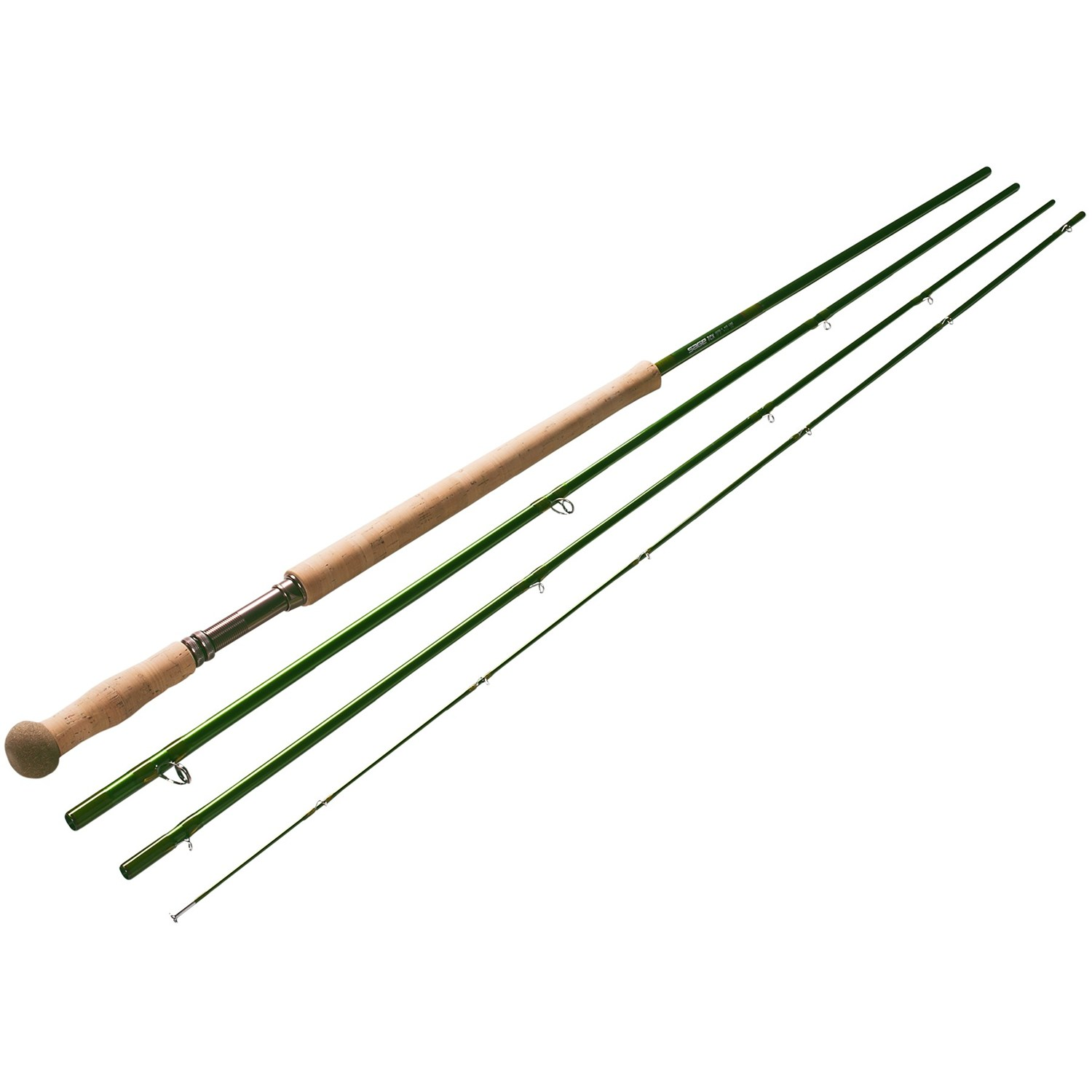 Famous fishing pole clip art for Pictures of fishing poles