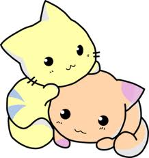 13 cartoon kittens pictures free cliparts that you can download to you ...