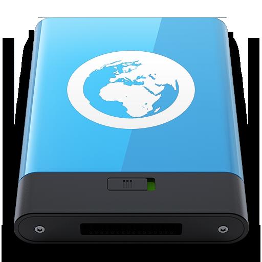 Web Server Icon Web server icon pngHttp Server Icon