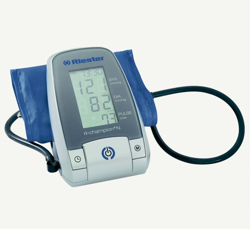 free clipart of blood pressure - photo #5