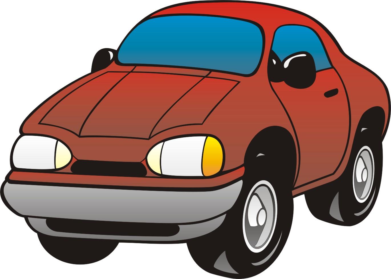 car clipart games - photo #23