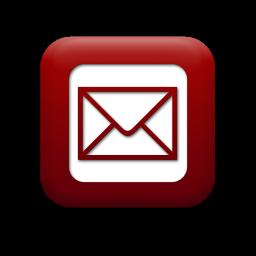 E Mail Logo Clipart Best