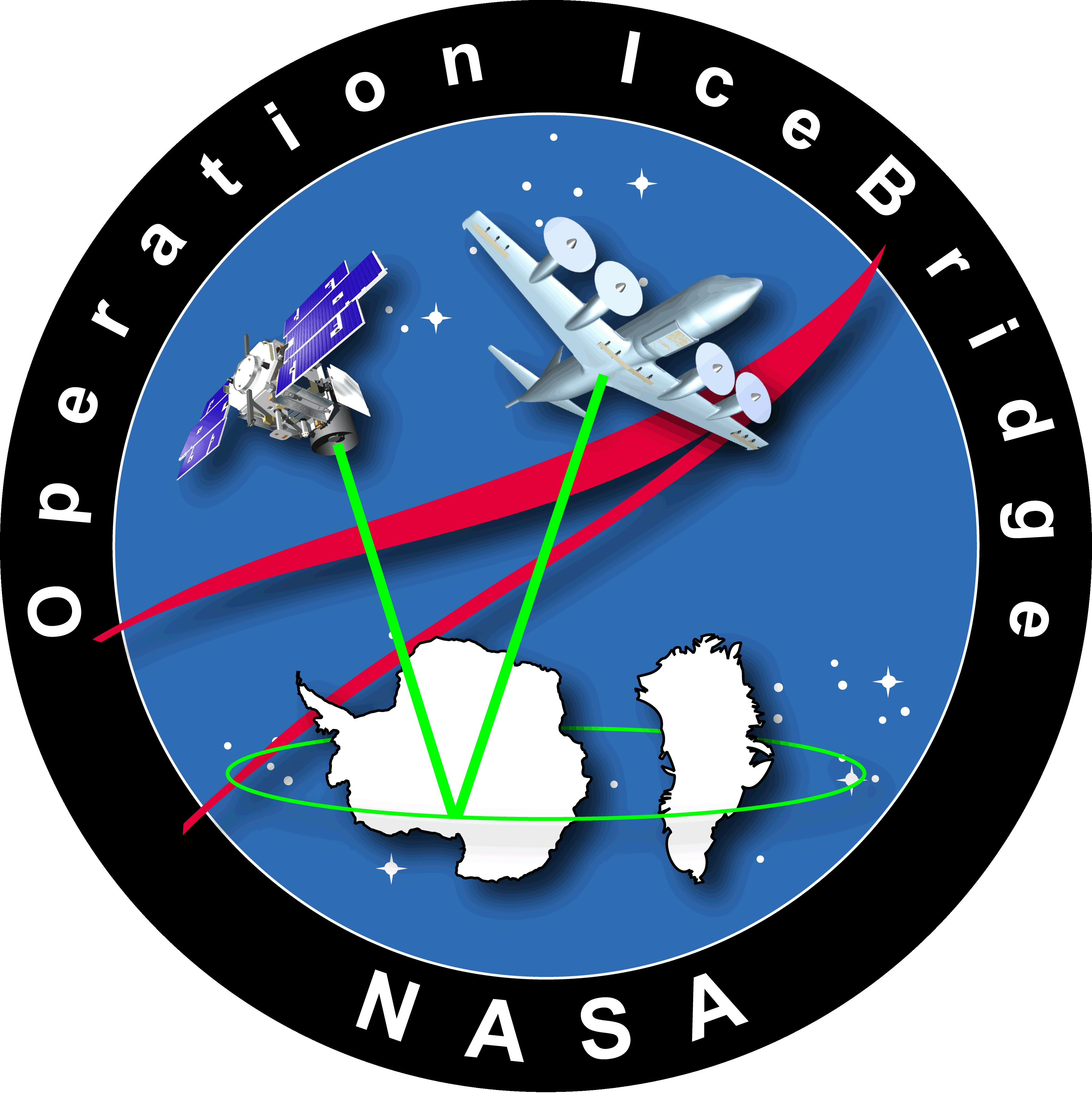 IceBridge Mission Overview | NASA - ClipArt Best - ClipArt ...