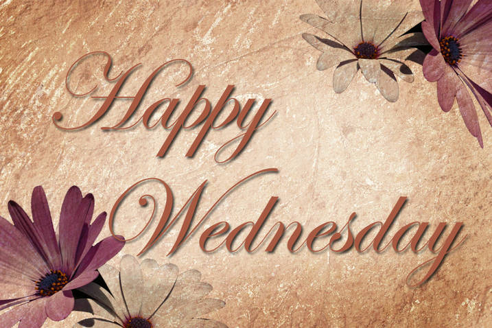 Clip Art Happy Wednesday Clipart happy wednesday clipart best clipart