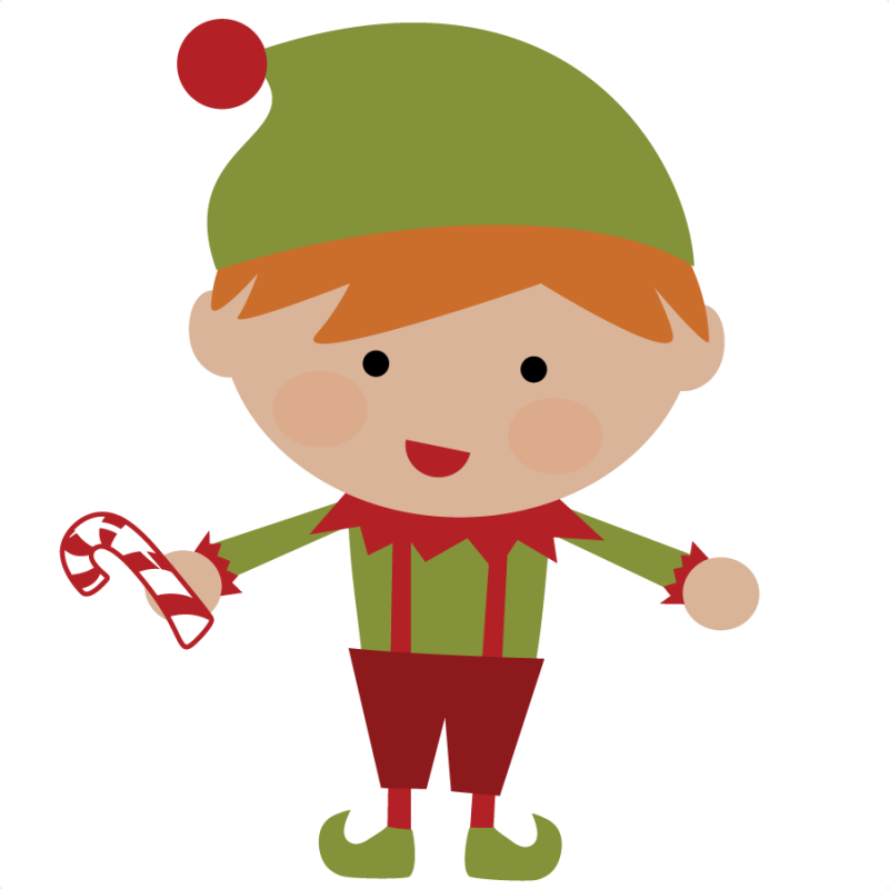 elf images , animated christmas elf clipart , animated christmas elf ...