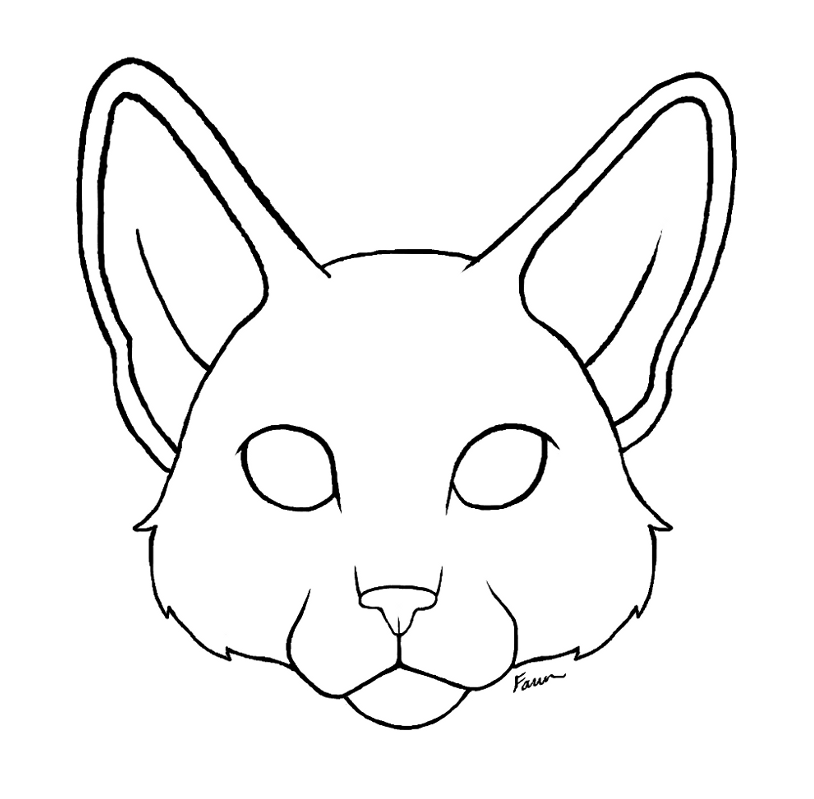Simple Cat Lineart : Simple line drawings of cats imgkid the image