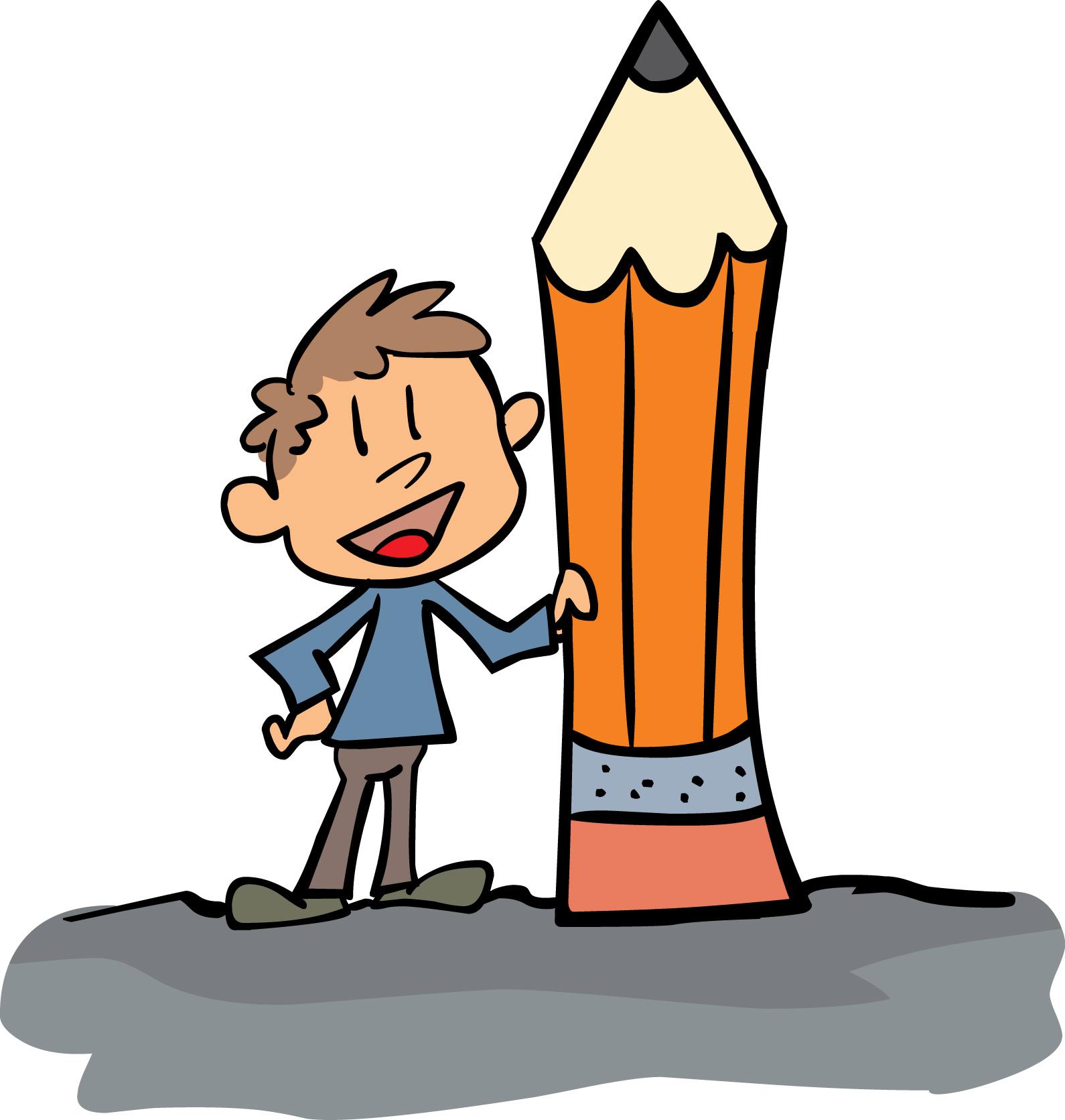 Clip Art Free Animated Clipart free animated clipart for teachers best teacher school clipart