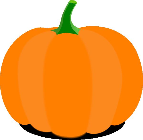 Pumpkins cartoon clipart best for Cartoon pumpkin patterns