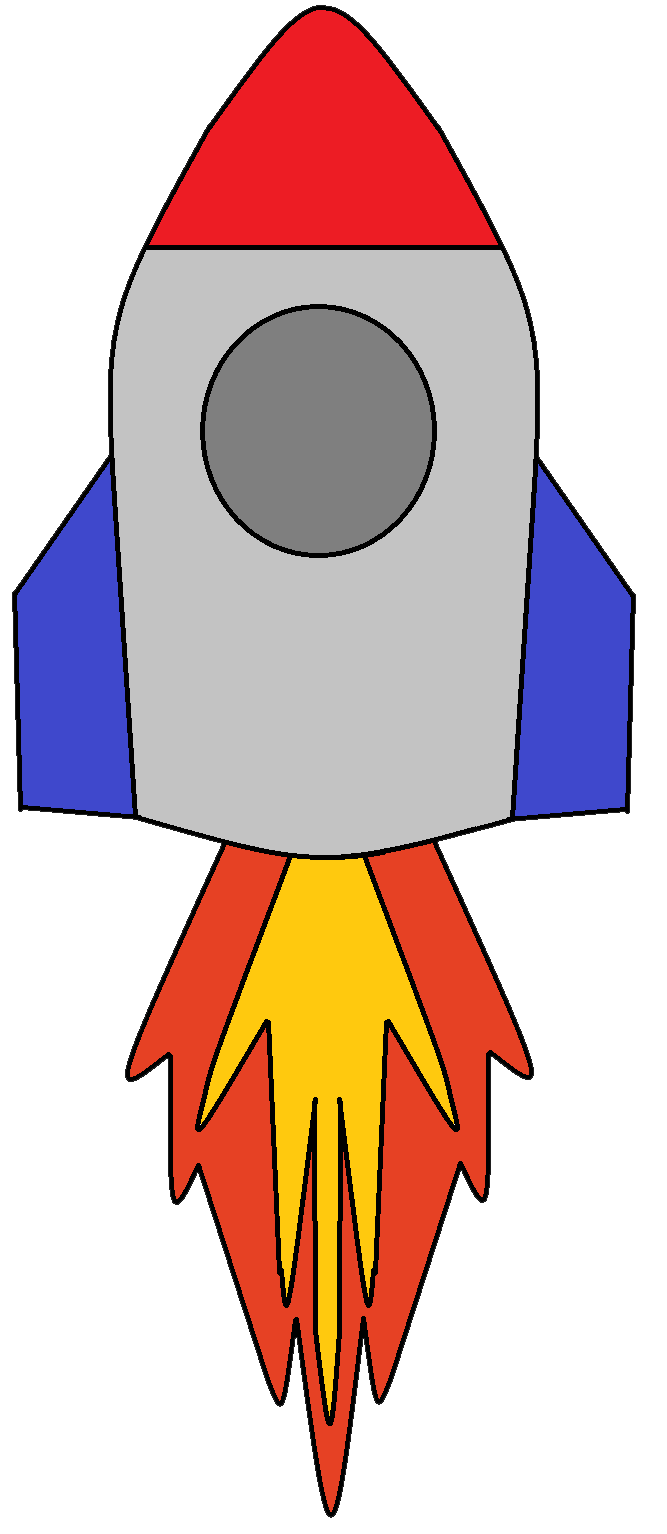 space rocket free cliparts that you can download to you computer and ...: www.clipartbest.com/space-rocket