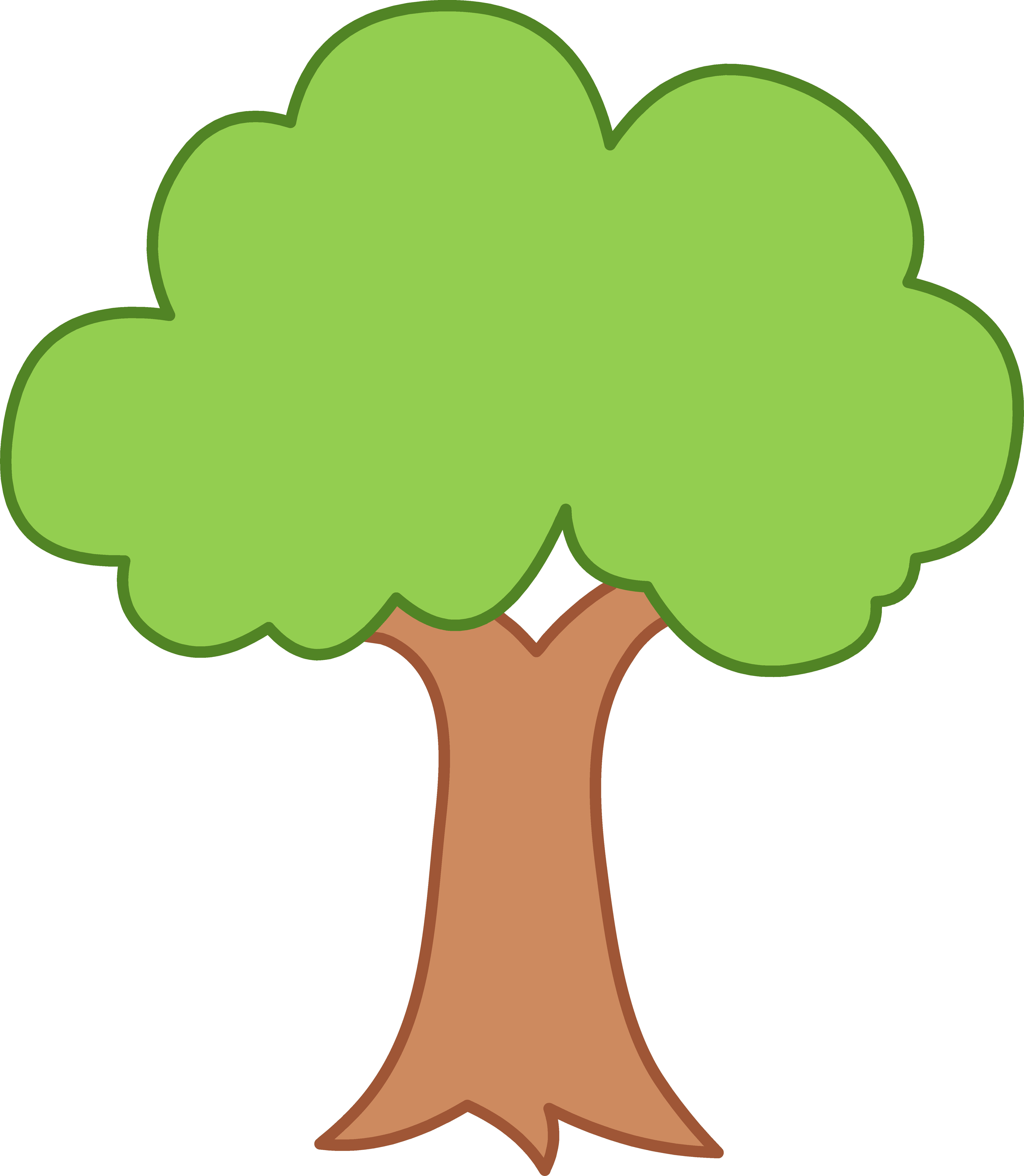 png to clipart - photo #7