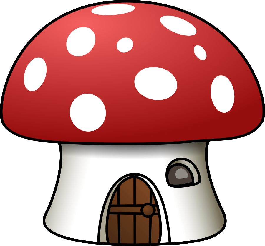 Mushroom Cloud Vector - ClipArt Best - ClipArt Best
