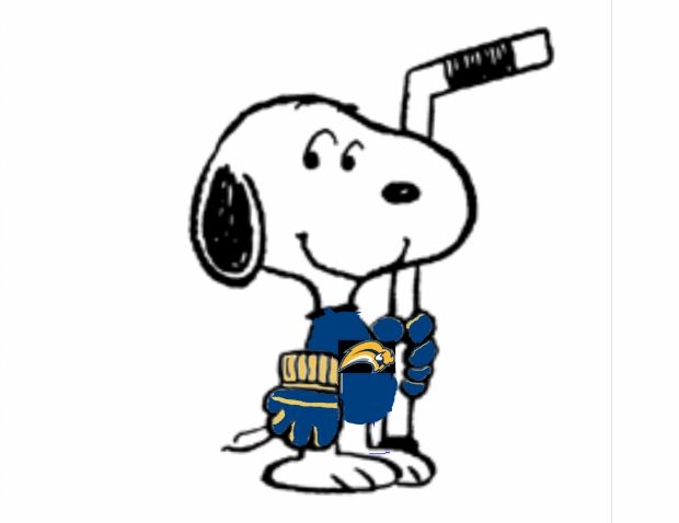 Snoopy Ice Hockey | Hockey, Snoopy and Ice Hockey