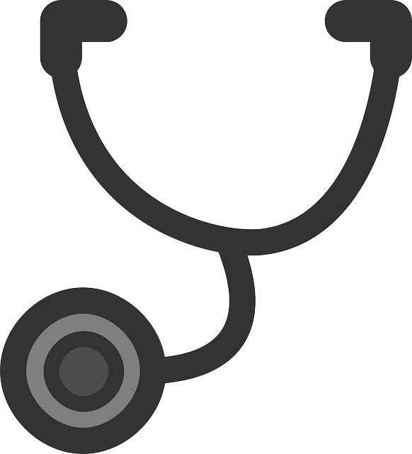 Stethoscope Icon Png - ClipArt Best