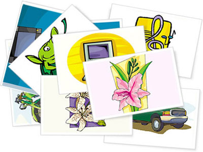 Free Microsoft Clip Art Images Microsoft Office Clip Art Free