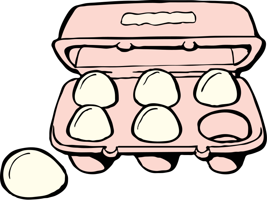 clipart for recipes - photo #29