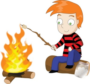 Marshmallow Illustrations And Clipart - ClipArt Best - ClipArt Best