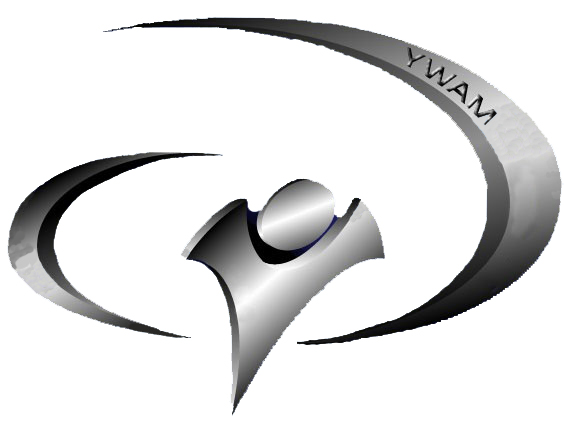 20 ywam logo free cliparts that you can download to you computer and ...