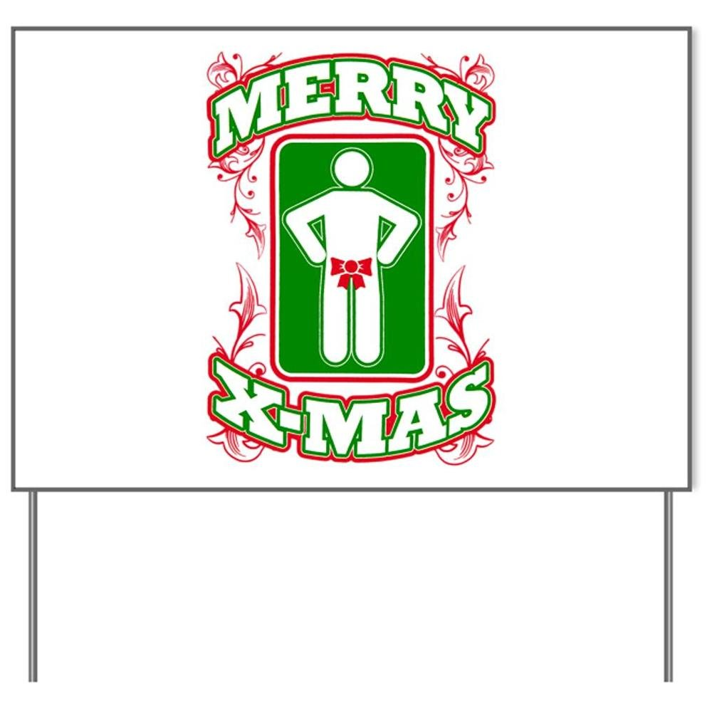 Pictures of merry christmas signs clipart best for Christmas yard signs patterns