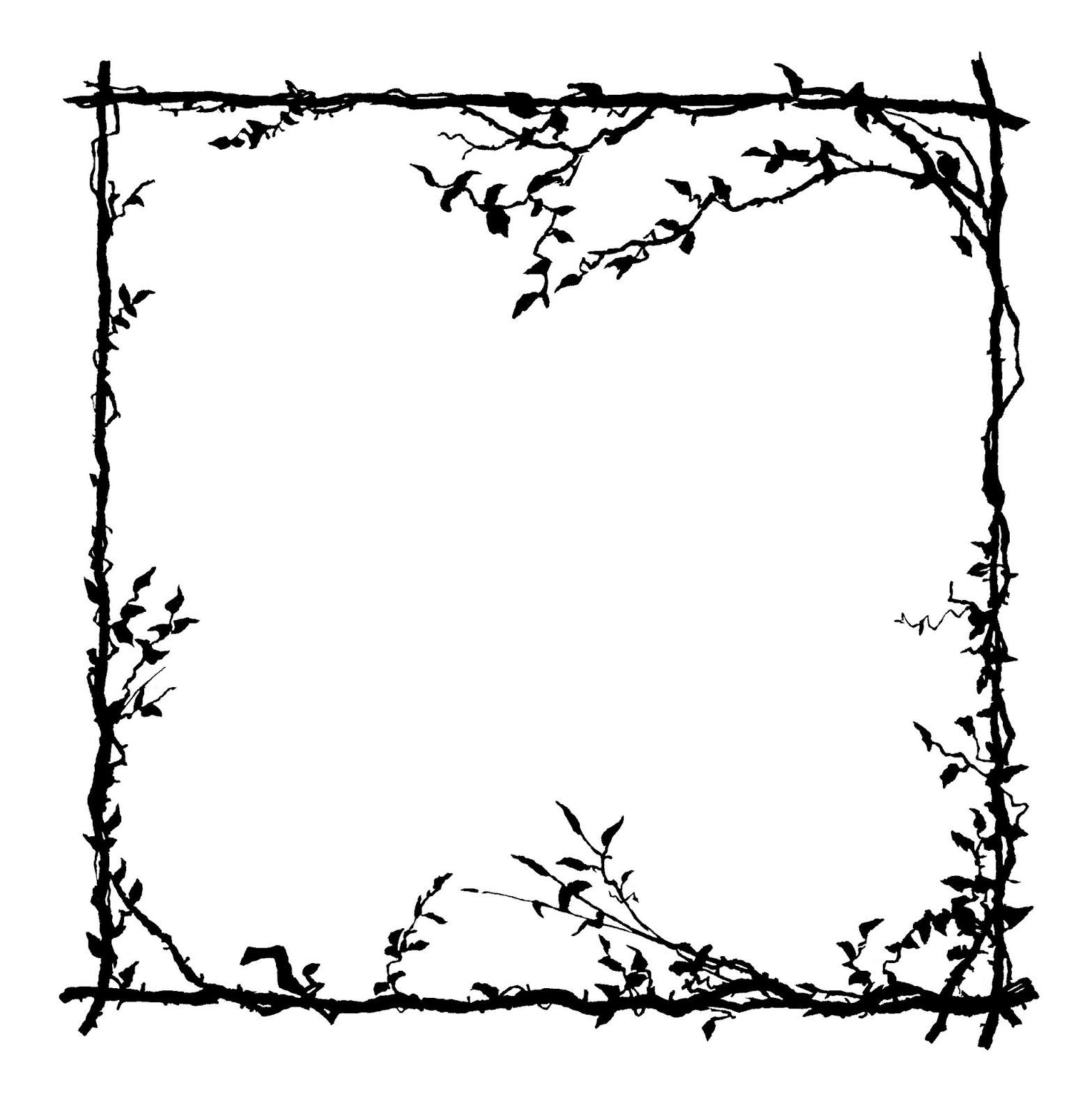 Frame designs clipart best for Frame designs