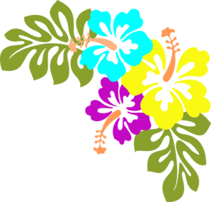 33 luau party clip art . Free cliparts that you can download to you ...
