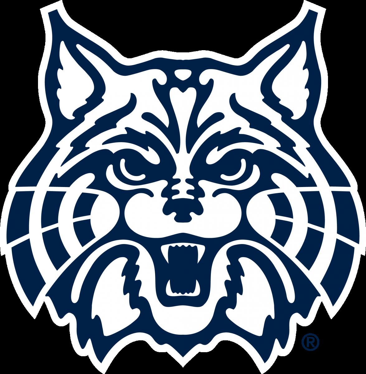 wildcat graphics clipart best Wildcat Football Clip Art Wildcat Art