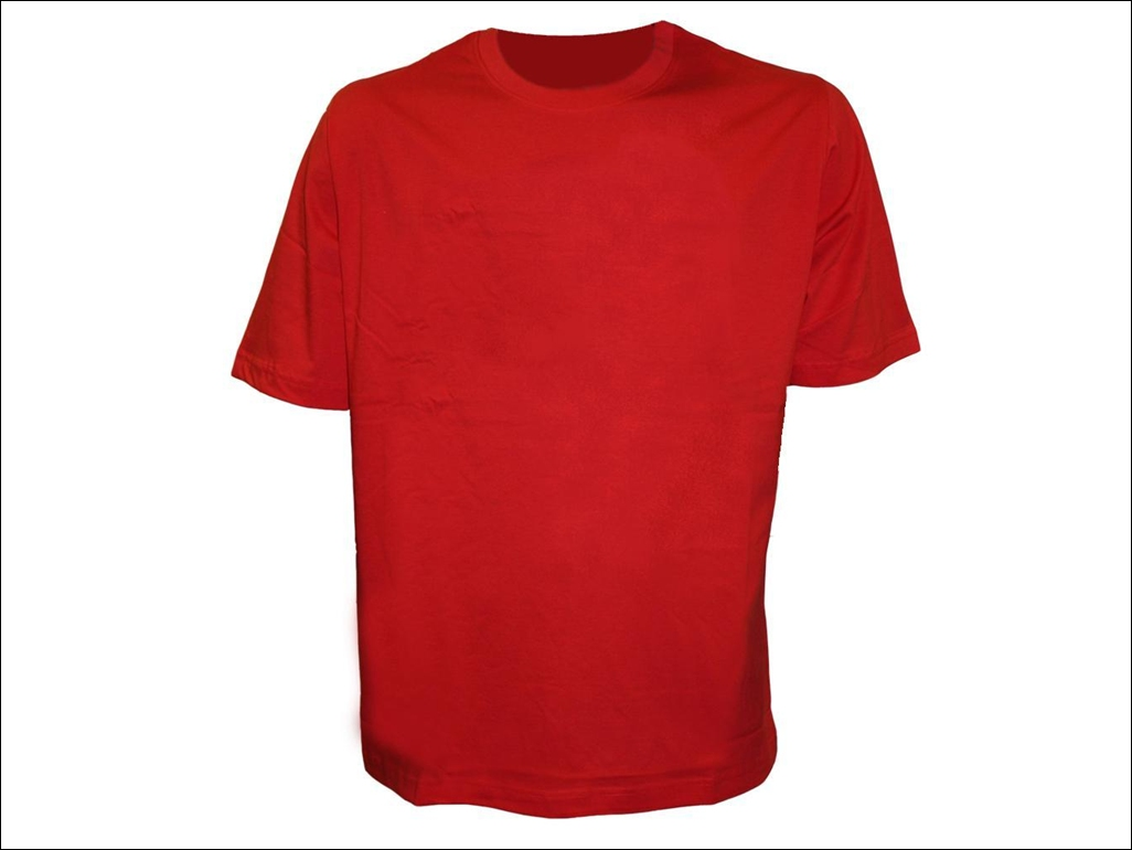 Find great deals on eBay for red shirt. Shop with confidence.