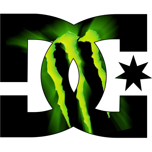 Imágenes Monster Energy - ClipArt Best