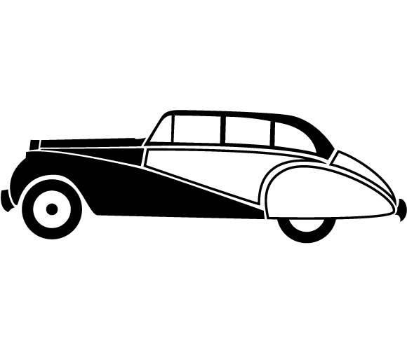 Picture Of Carrot Coloring Pages in addition Page Border Clip Art moreover Ford 20clipart 20antique 20truck as well Cinderella Castle Clip Art together with Sewing Machine Silhouette Clipart. on antique car clip art