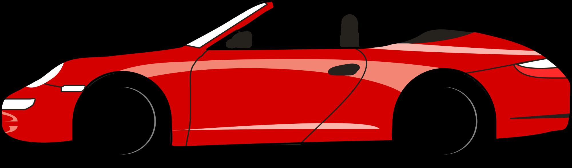 Car clipart vector png - ClipArt Best - ClipArt Best