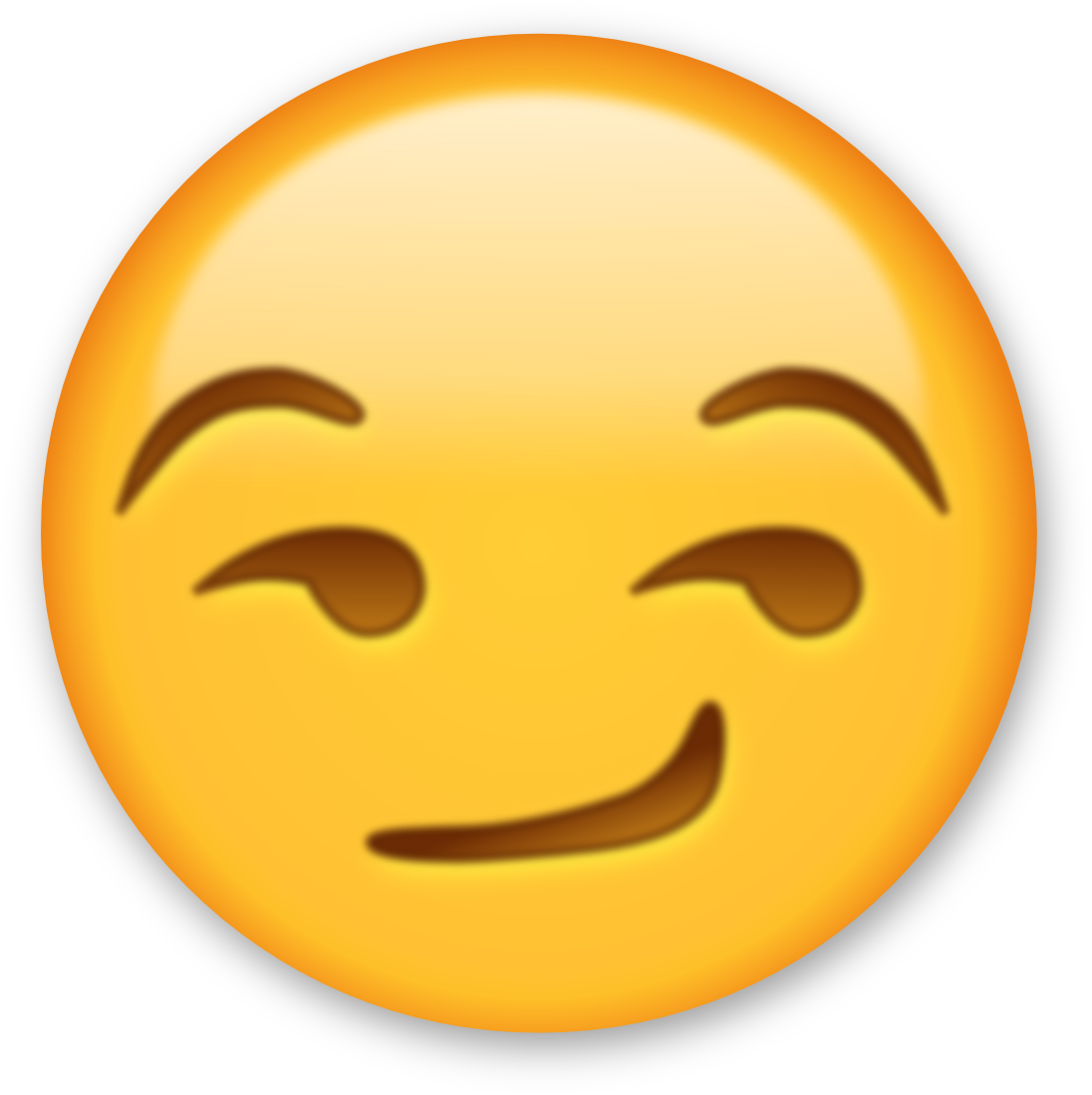 Iphone emoji art